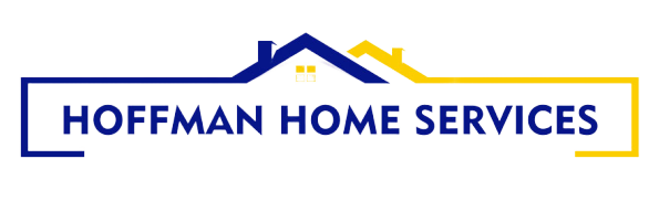 Hoffman Home Services